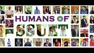 Sir Syed Ahmed Visit – Swatfilms