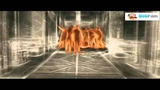 Фантом (2011) Трейлер онлайн