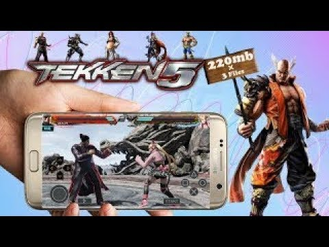 Highly compressed psp games under 20mb | Where can I download high