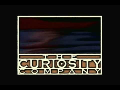 The Curiosity Company Version 22002 & 30th Century Fox Television 1997