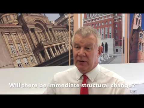 Andrew Christie   Birmingham Childrens Trust