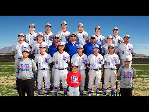 New Mexico High School Baseball Scores at NMPreps.com