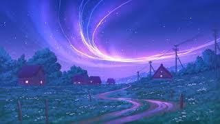 Mondo Loops x Softy-Midnight Gazing 🌌 [로피 힙합 / 릴랙싱 비트]