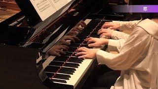 【使用楽譜(musical score)】 月刊Pianoプレミアム 極上のピアノ ALL TH...