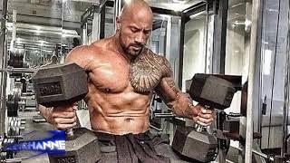 Best Gym Motivation Music 2018 Training Motivation Mix Gym Channel►Best of NEFFEX