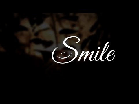 SMILE (a cappella cover)