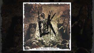 LIK - 2015 - Mass Funeral Evocation (Full Album)