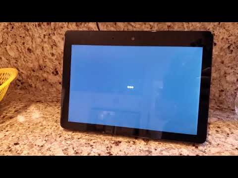 Connect Hulu And Play Live TV On Echo Show