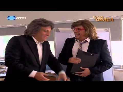 Estado de Graça - Best of (2012)