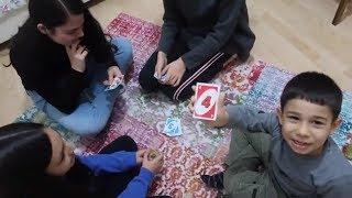 Sürpriz Oyuncak Chalenge - Eğlenceli Oyun - Bilen Kazanır - Bidünya Oyuncak
