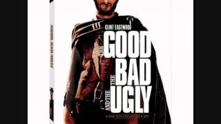 The Good The Bad The Ugly Mp3 Download.flv