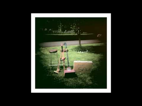Coney Island Sound - The Lemonade Song