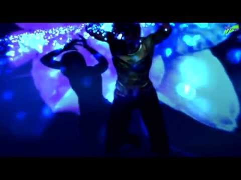 Freemasons Ft. Wynter Gordon - Believer (Vj Maxxy Feat FIXYN Remix)
