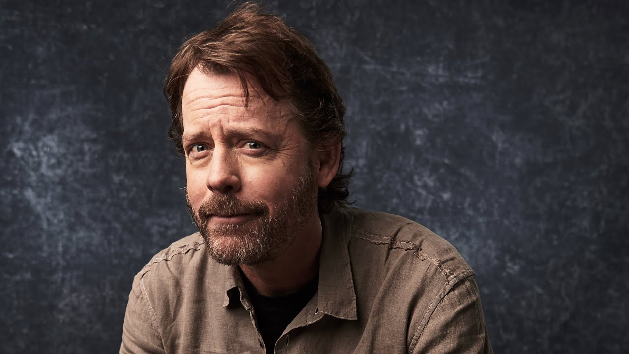 greg kinnear height