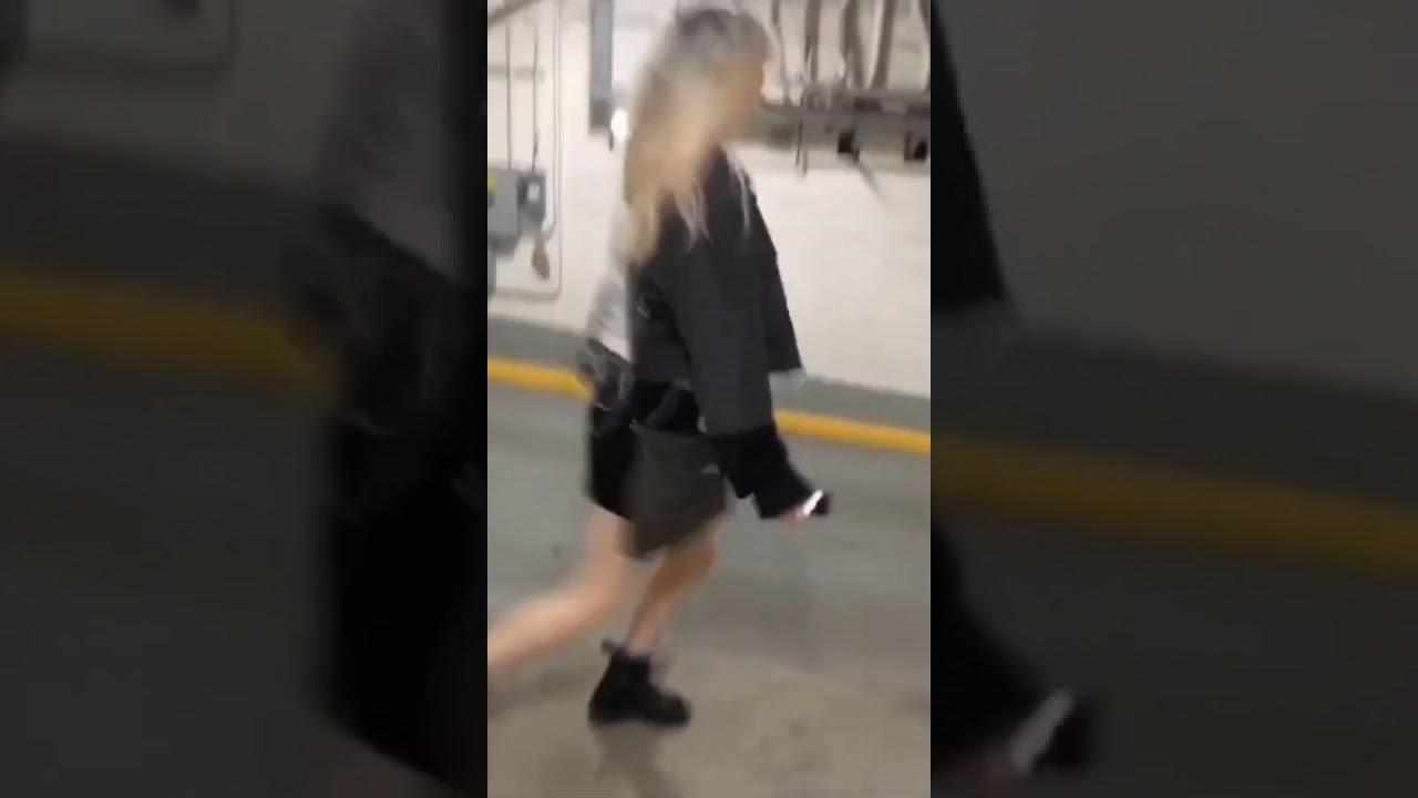 mp4 video Kendra lust sex doll