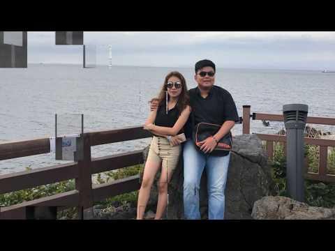 3 Tiens Luxury Trip 2017 Korea by Pyay Tiens Group, Myanmar