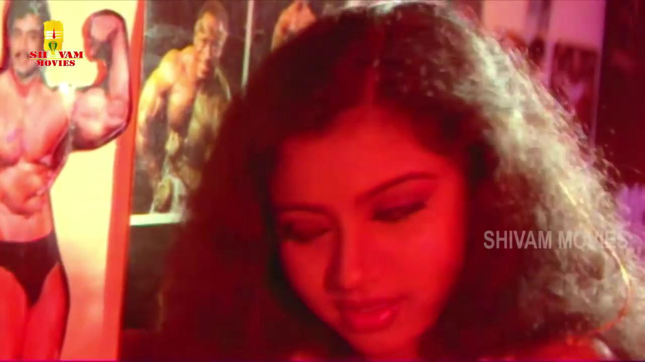 King movies full telugu