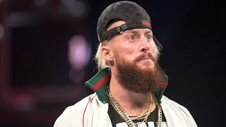 WWE fans are heartbroken over Big Cass-Enzo Amore split thumbnail