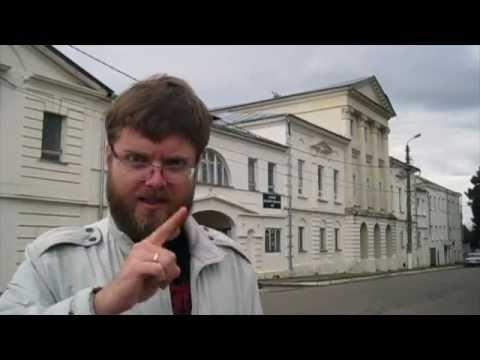 Секс знакомства Новомосковск, сайт секс знакомств для взрослых