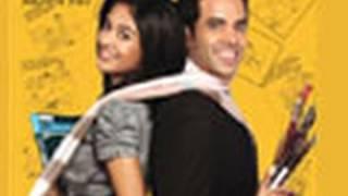 Love U Mr. Kalakaar - Bollywood Film Review - Tusshar Kapoor, Amrita Rao