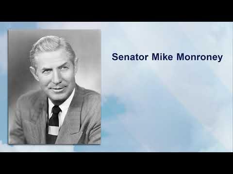 Chamber Forum 1-17-18: Federal Aviation Administration / Mike Monroney Aeronautical Center in OKC