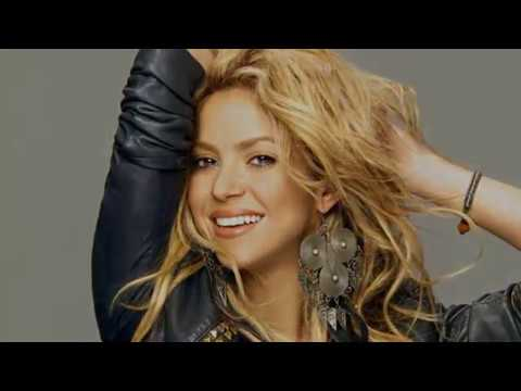 shakira-/-please-subscribe...video-slide-show,-10_24_2019.