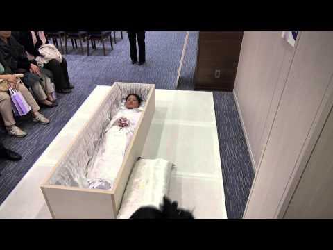 冠婚葬祭互助会 葬儀 六文銭 茨城 8