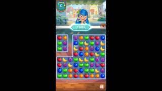 ジュースジャム -プレイ動画で探すスマホゲーム