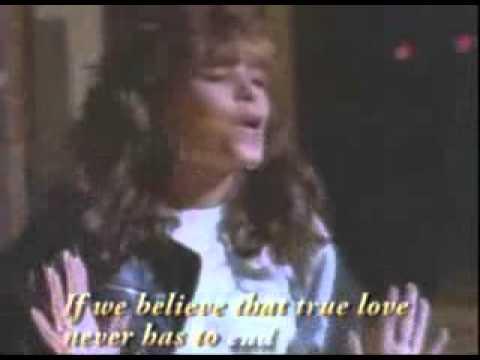 Brenda K Starr I Want Your Love