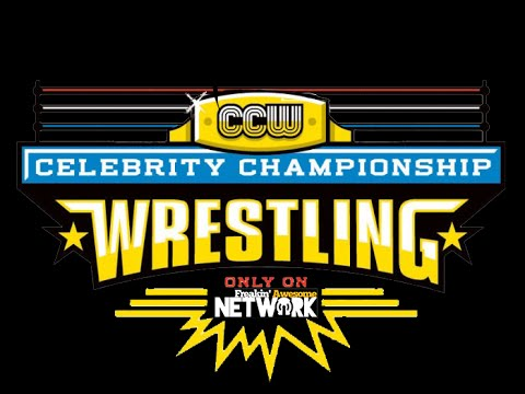 Watch Wrestling - Free WWE, Raw, Smackdown Live, TNA Online