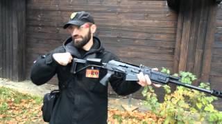 видео Наушники для стрельбы и охоты: виды и советы по выбору