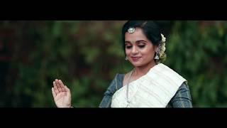Baale -An anthem for Womanhood-  Dance Cover ft Yamini Rajan