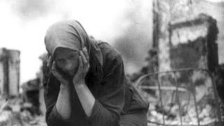 79 лет назад началась Великая Отечественная война.