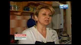 Как испечь полезный хлеб  в домашних условиях