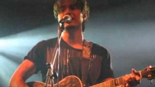 Sajania (Live) - Ali Zafar