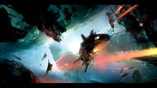 Baixar Halo 4 Soundtrack - Reaching The Core (117 ReMake)
