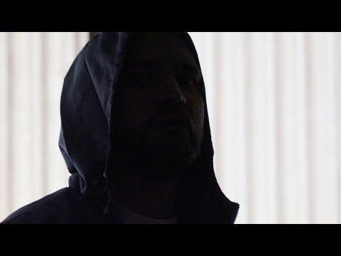 📀-philta-west-x-voila---der-motor-📀---4k-video-2020