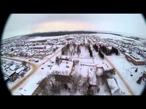 Ко́шки — большое село на севере Самарской области.