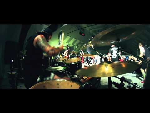 Obey The Brave - Garde La Tete Froide (Official Video)
