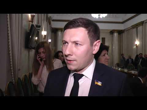 ObjectivTv: Харківська ДАБІ про перевірки, корупцію та кадрове оновлення