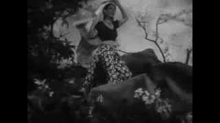 Download Hindi Video Songs - Rattan - Pardesi Balma