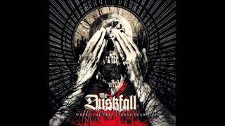 "The Duskfall ""Travesty"""