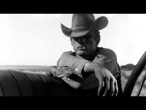 1 hour of Dark Country/Southern gothic/Western rock | Part 2/2