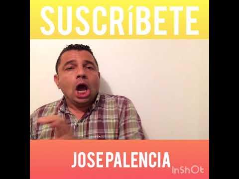 Abuso Sexual en vivo [Nota Canal13 Chile] de YouTube · Duración:  11 minutos 27 segundos  · Más de 23.875.000 vistas · cargado el 06.08.2011 · cargado por Janito M.C.