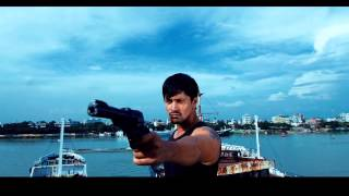 Bangla new  Movie (2015) |Rudro The Gangster,First Look Teaser | ABM Sumon | Peya Bipasha