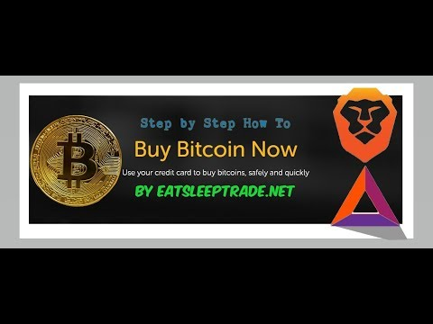 How To Buy Bitcoin & Crypto Currency Safely And Easy With Uphold Easy Walkthrough