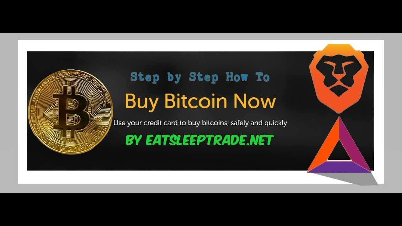 how to buy cryptocurrency safely
