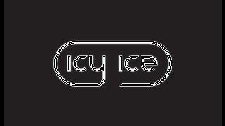 Who Is DJ Icy Ice?