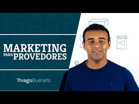 marketing-de-conteúdo-para-provedores-de-internet