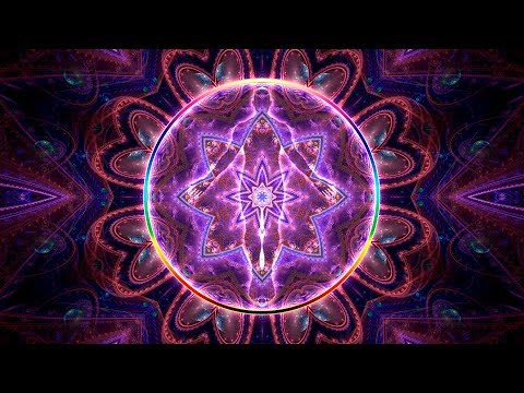 10000 Hz Full Restore⎪3.5 Hz Whole Being Regeneration⎪432Hz Healing Vibration of the Fifth Dimension